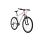 "Serious Rockville MTB Hardtail 27,5"" rosa/bianco"